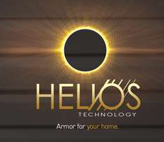 helios_eng