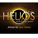 helios_th