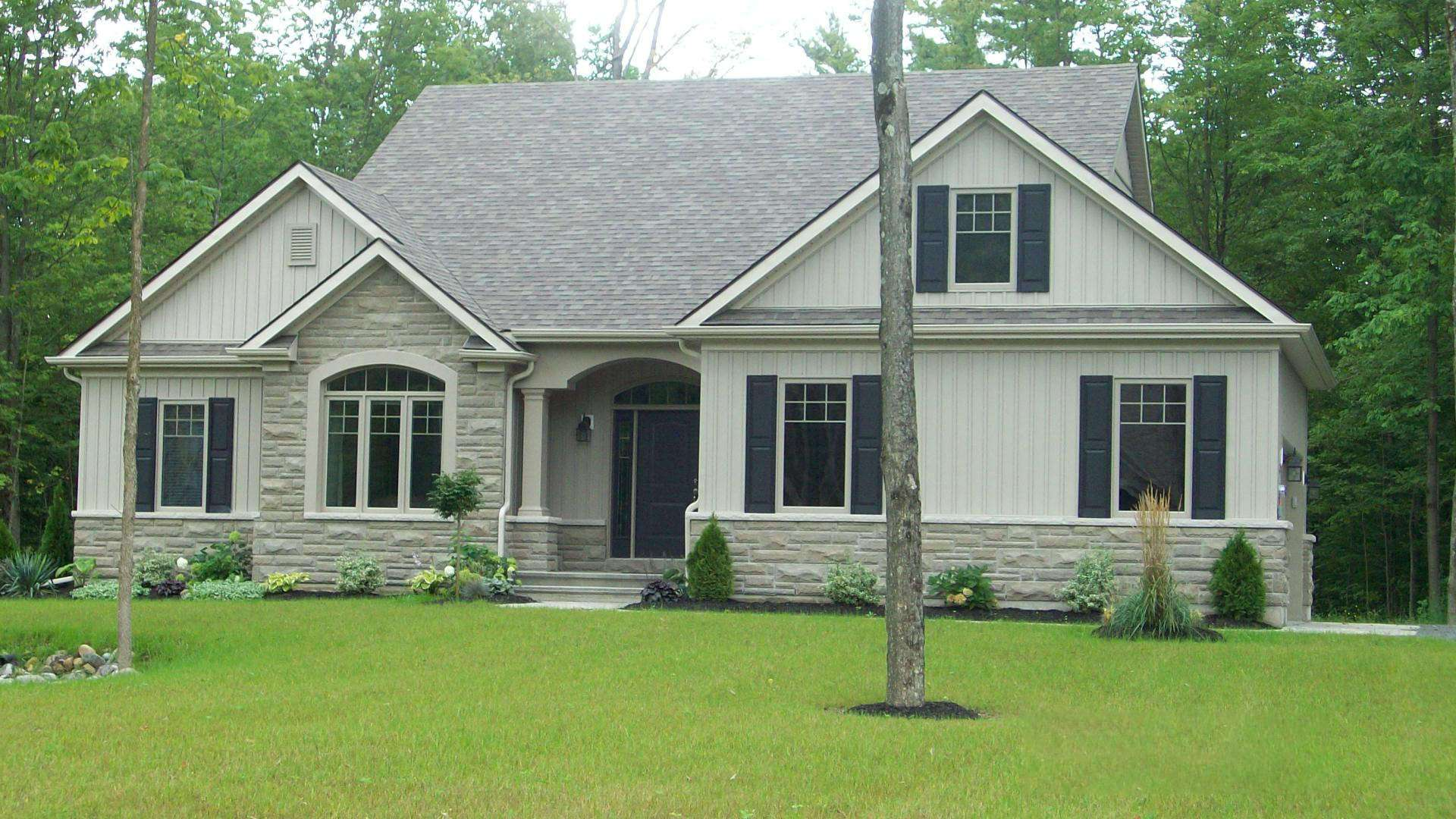 Remarkable Board And Batten Siding Download Free Architecture Designs Aeocymadebymaigaardcom
