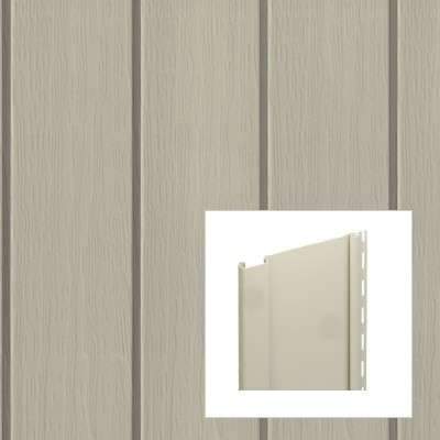 Vinyl Siding Manufacturers Us Vinyl Siding Colors Amp Styles