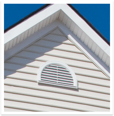 Gable Vents For Sale Usa Gable Vent Manufacturers