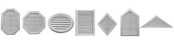 gable-vent-special