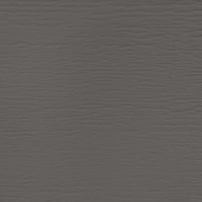 Vinyl Lap Siding The Verona Collection