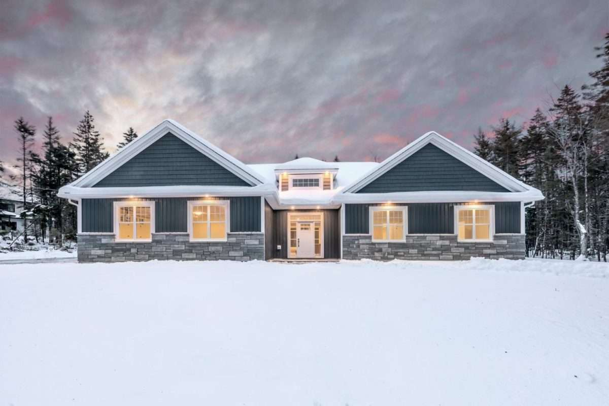 Benefits of insulated siding